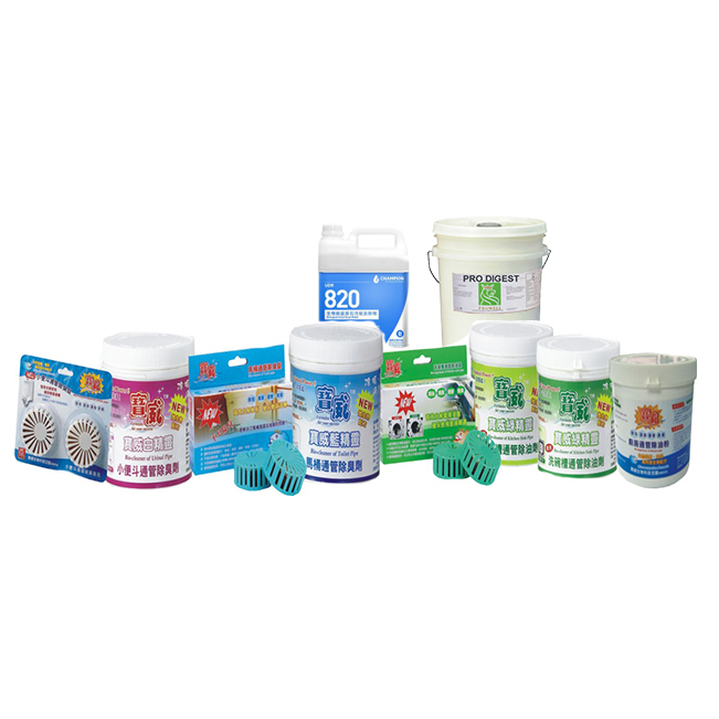 biotechnology-products-prowell