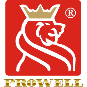 prowell-washer-logo